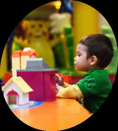 children-playing-blocks